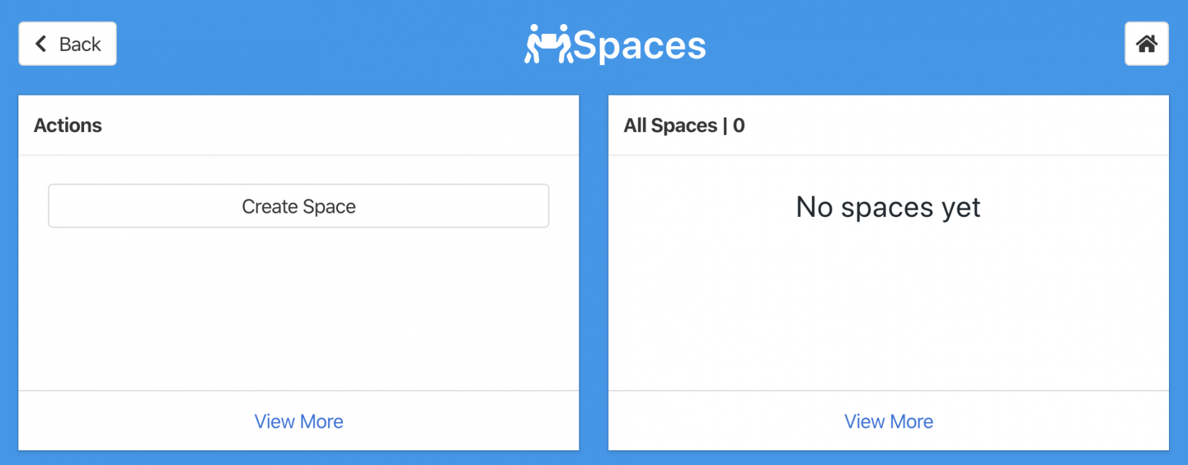 spaces-index-view.png