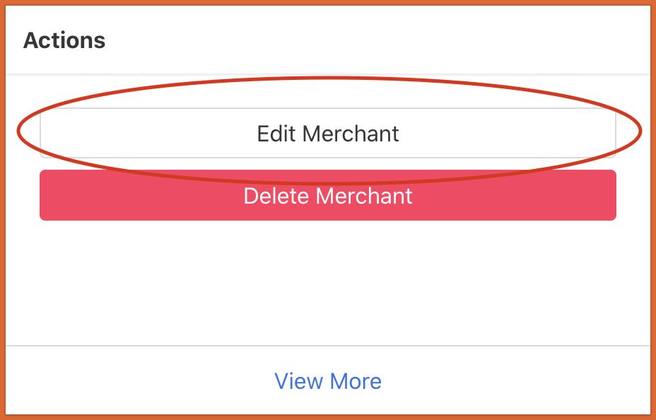 edit-merchant-button.png