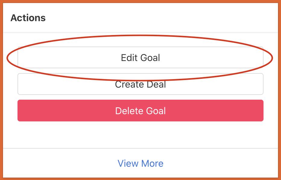 edit-goal-button.png
