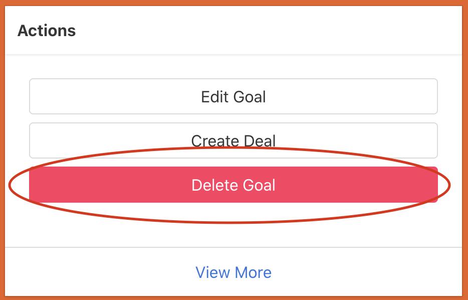 delete-goal-button.png