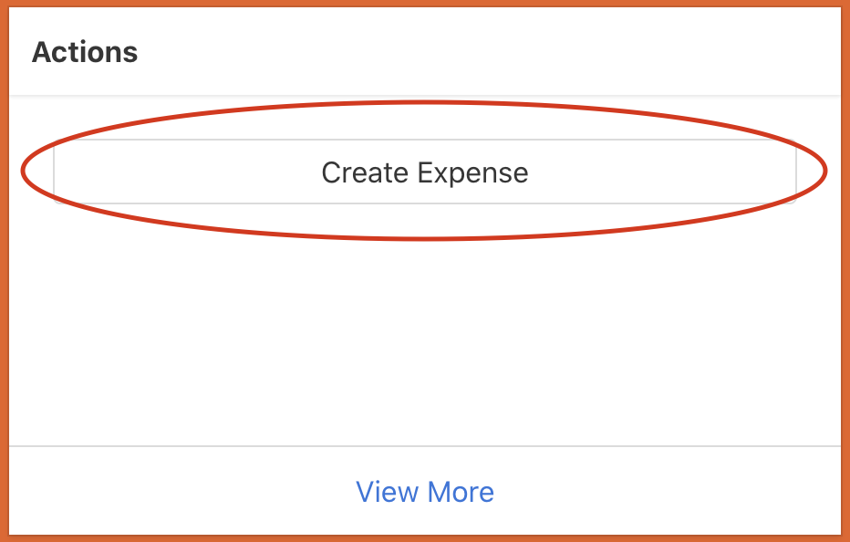 create-expense-button.png