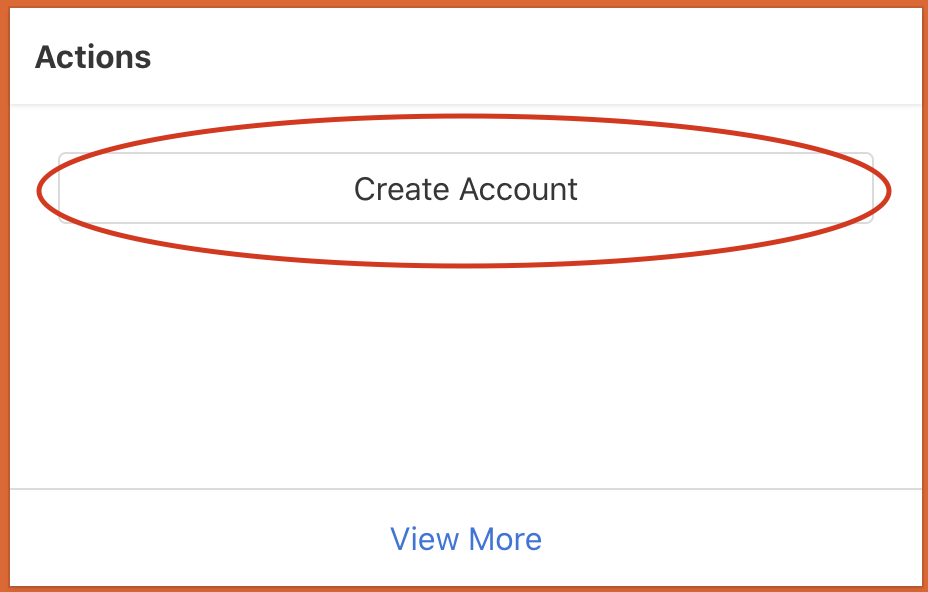 create-account-button.png