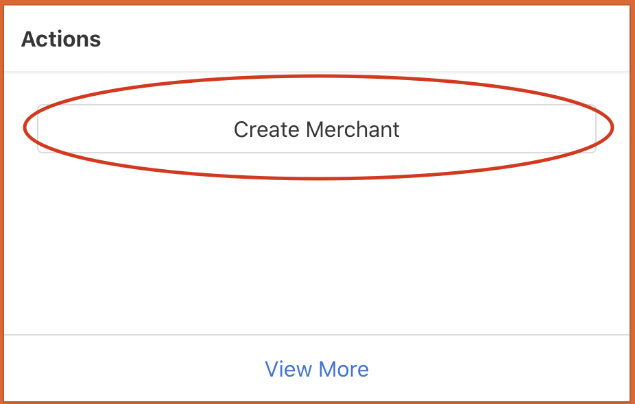 create-merchant-button.png