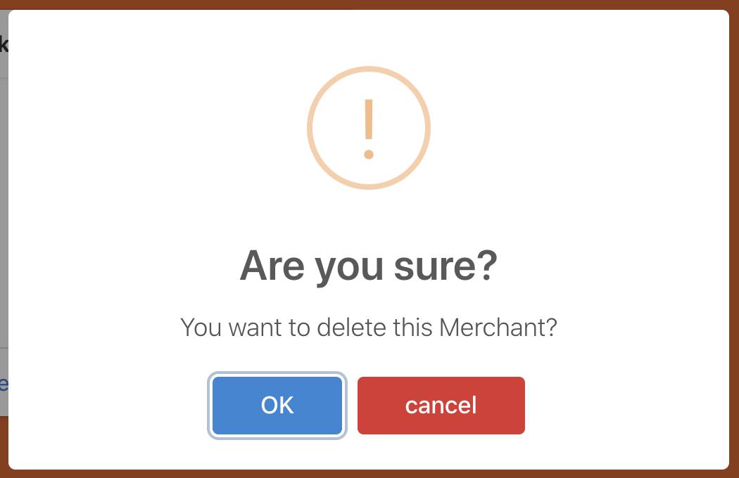 delete-merchant-confirm-alert.png