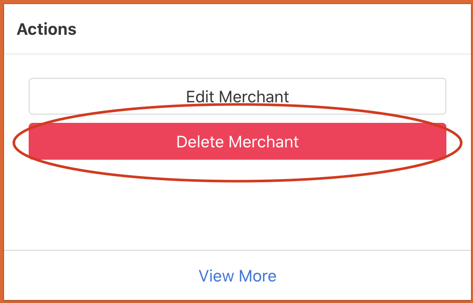 delete-merchant-button.png