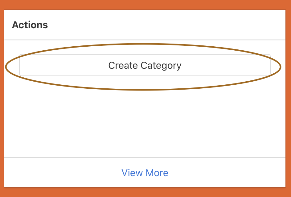 create-category-button.png