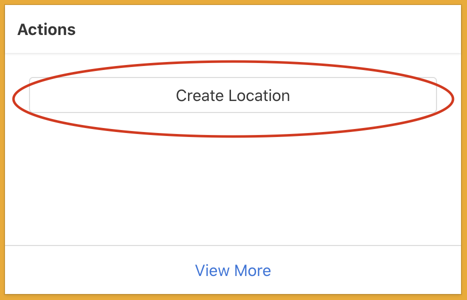 create-location-button.png