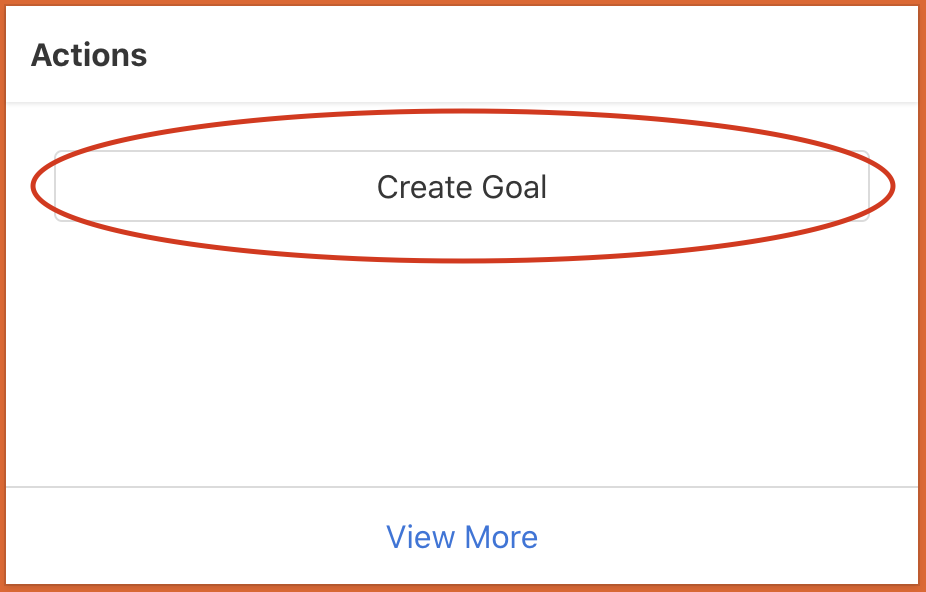 create-goal-button.png