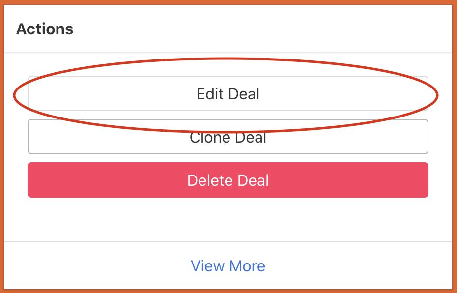 edit-deal-button.png