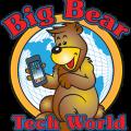 Big Bear Helper